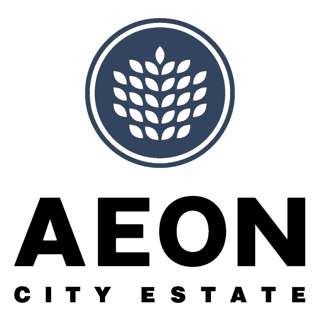 Агентство недвижимости «AEON CITY ESTATE»