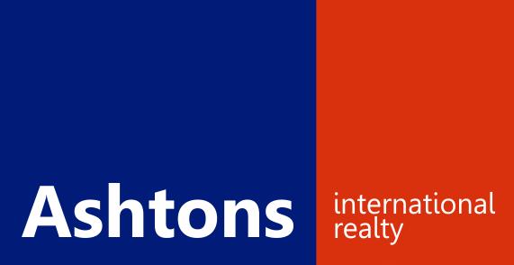 Агентство недвижимости «Ashtons International Realty»